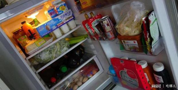 Thực phẩm nóng có đặt được trực tiếp vào tủ lạnh? Đây mới thực sự là cách bảo quản thực phẩm nóng an toàn - Ảnh 1