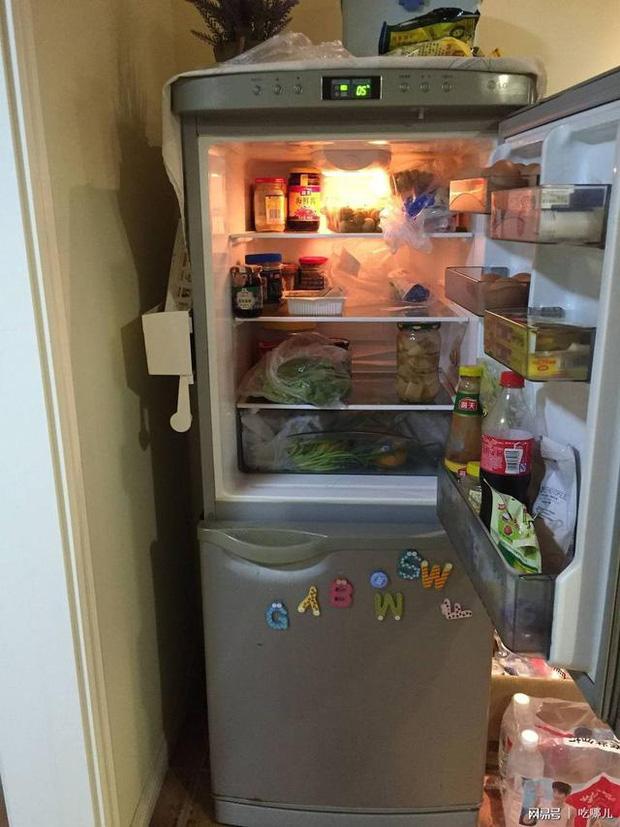 Thực phẩm nóng có đặt được trực tiếp vào tủ lạnh? Đây mới thực sự là cách bảo quản thực phẩm nóng an toàn - Ảnh 2