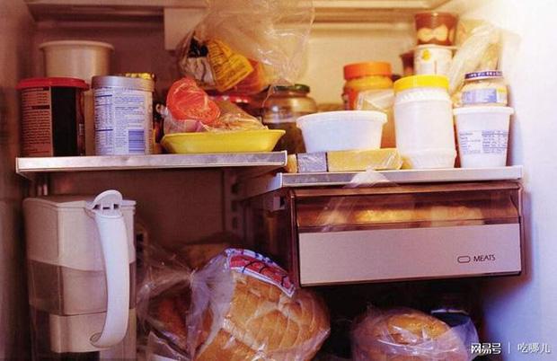 Thực phẩm nóng có đặt được trực tiếp vào tủ lạnh? Đây mới thực sự là cách bảo quản thực phẩm nóng an toàn - Ảnh 4
