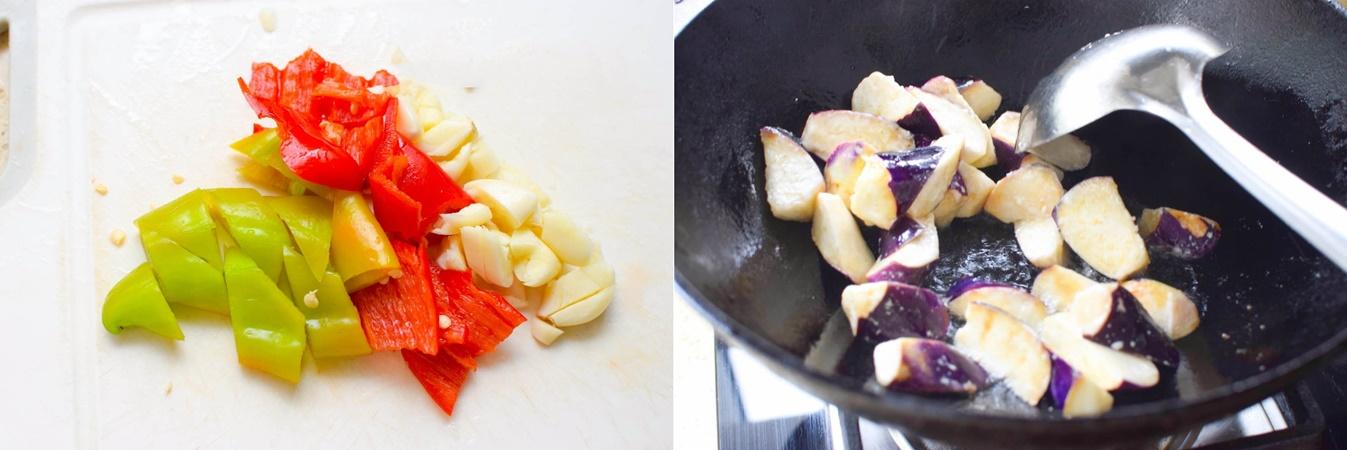 Với nguyên liệu mua đâu cũng có lại vô cùng rẻ, bạn nấu ngay được món xào ngọt mềm ngon cho bữa tối - Ảnh 2