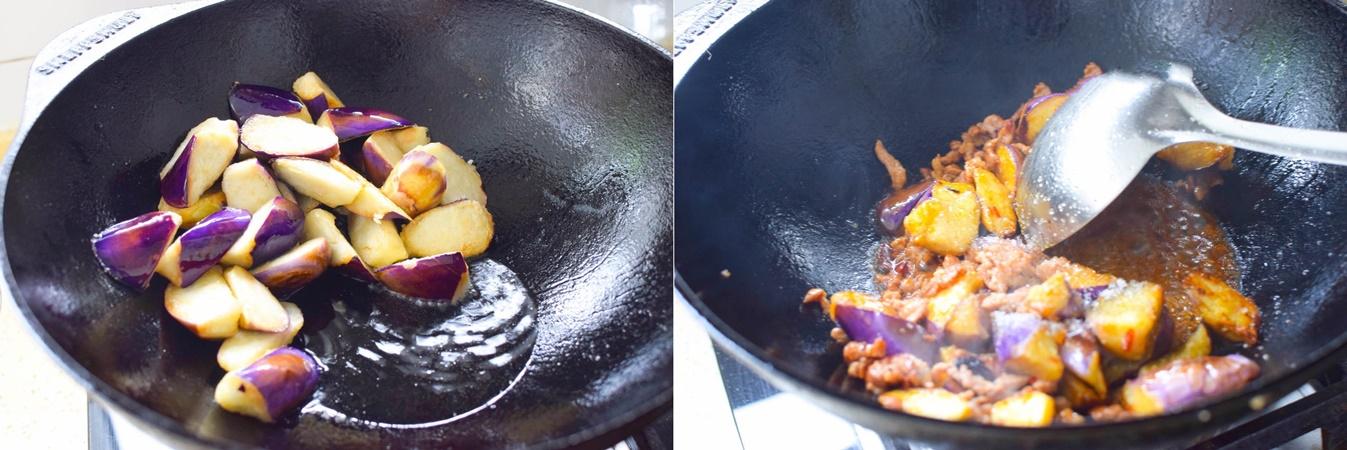 Với nguyên liệu mua đâu cũng có lại vô cùng rẻ, bạn nấu ngay được món xào ngọt mềm ngon cho bữa tối - Ảnh 3