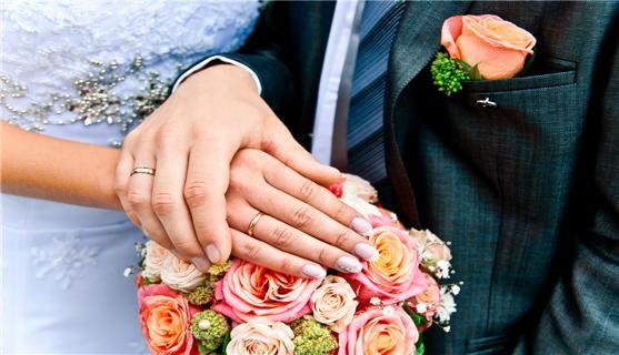 4 mẹo vặt cô dâu phải ghi nhớ khi về nhà chồng để hôn nhân hạnh phúc - Ảnh 5