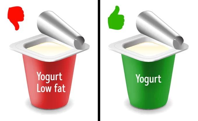 9 sai lầm khi ăn uống khiến bạn ngày một phát tướng - Ảnh 2