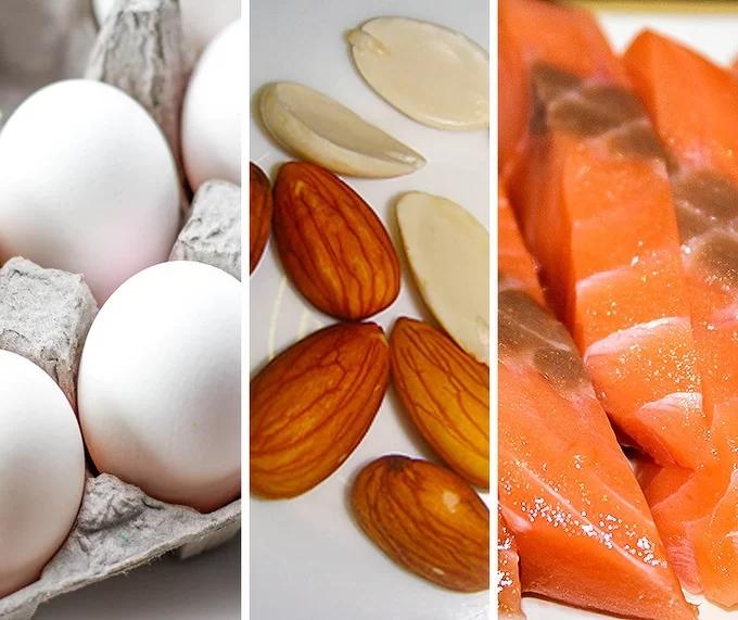 9 sai lầm khi ăn uống khiến bạn ngày một phát tướng - Ảnh 3