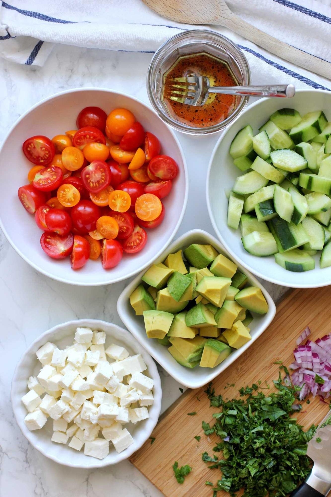 3 loại thực phẩm tưởng giảm cân hiệu quả, hóa ra lại khiến cho cân nặng của bạn cứ nhích dần lên - Ảnh 2