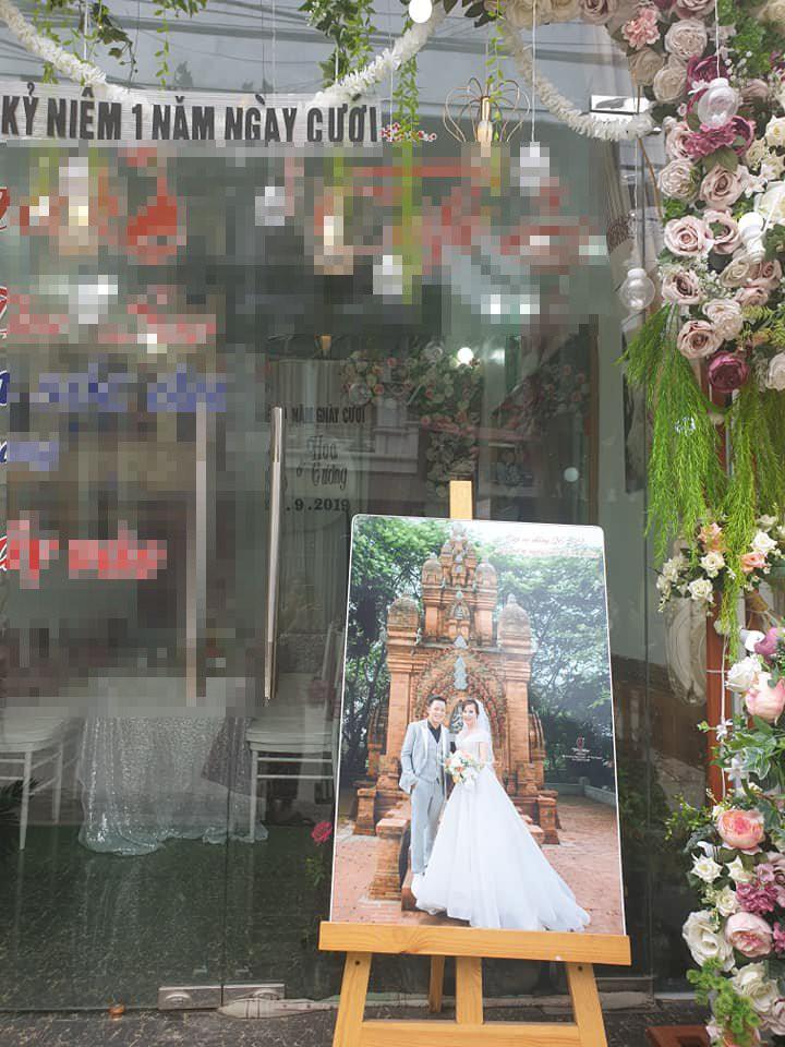 """Bất ngờ trước ngoại hình """"tã"""" đi trông thấy của trai trẻ 27 tuổi sau 1 năm lấy vợ 62 tuổi ở Cao Bằng từng gây bão mạng - Ảnh 8"""