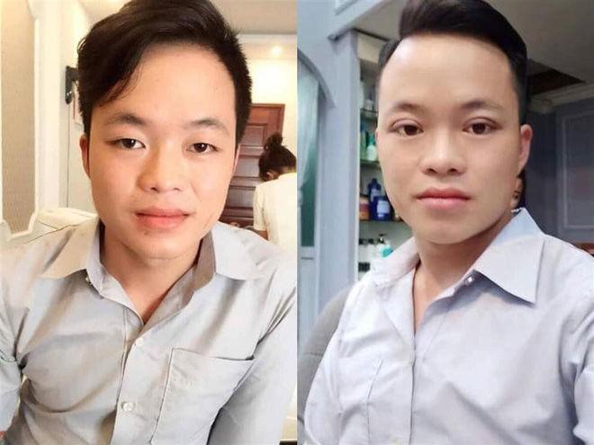 """Bất ngờ trước ngoại hình """"tã"""" đi trông thấy của trai trẻ 27 tuổi sau 1 năm lấy vợ 62 tuổi ở Cao Bằng từng gây bão mạng - Ảnh 2"""