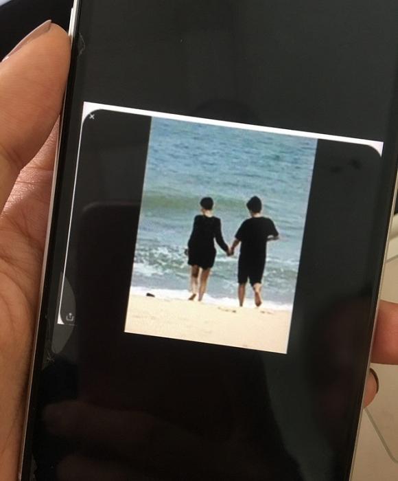 Rộ lên hình ảnh Hiền Hồ bị cho là hẹn hò chồng cũ DJ Tít? - Ảnh 2