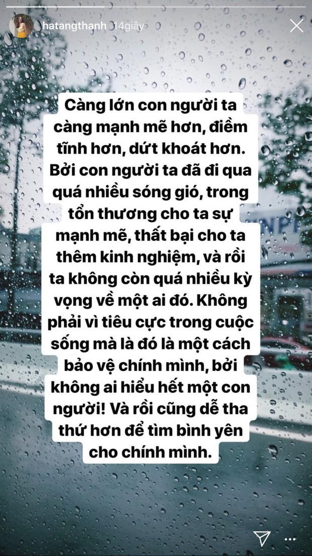 dien vien tang thanh ha 1