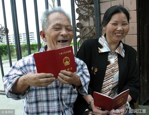 Cụ ông 85 tuổi, cao 98 cm đăng tin tuyển vợ, hứa để lại toàn bộ tài sản sau khi mất - Ảnh 6