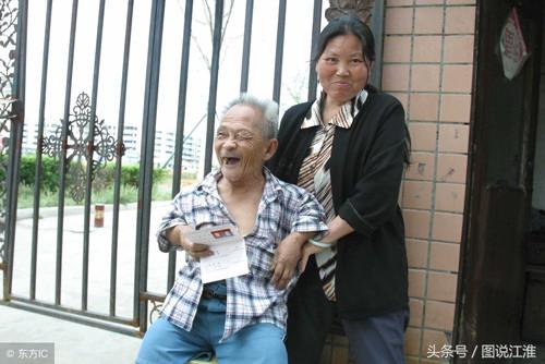 Cụ ông 85 tuổi, cao 98 cm đăng tin tuyển vợ, hứa để lại toàn bộ tài sản sau khi mất - Ảnh 5