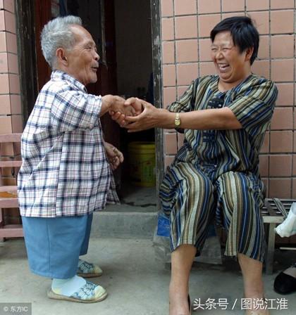 Cụ ông 85 tuổi, cao 98 cm đăng tin tuyển vợ, hứa để lại toàn bộ tài sản sau khi mất - Ảnh 8