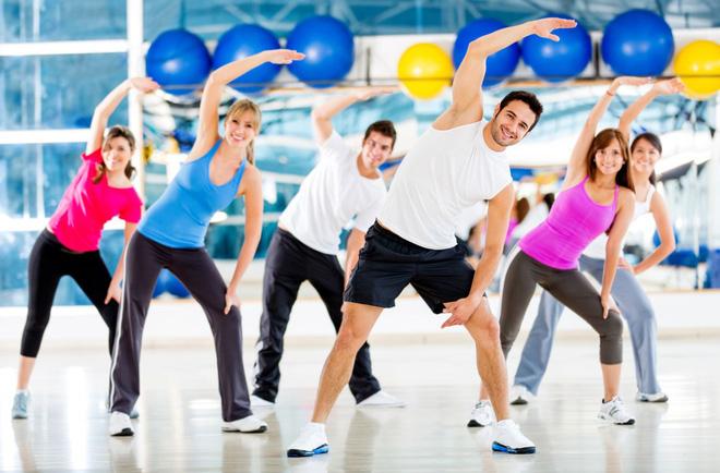 Đang Detox thì có nên tập thể dục hay không - câu trả lời khiến bạn không ngờ - Ảnh 2