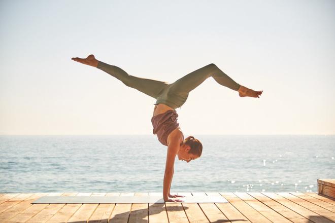 Đang Detox thì có nên tập thể dục hay không - câu trả lời khiến bạn không ngờ - Ảnh 4
