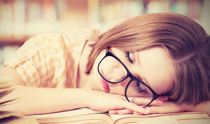 Đang Detox thì có nên tập thể dục hay không - câu trả lời khiến bạn không ngờ - Ảnh 5