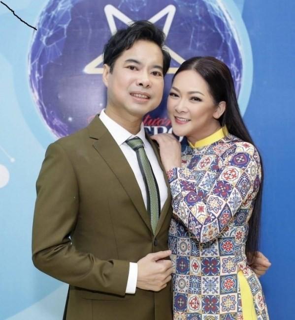 Nóng: Ngọc Sơn chính thức lên tiếng về tin sắp kết hôn với Như Quỳnh - Ảnh 4