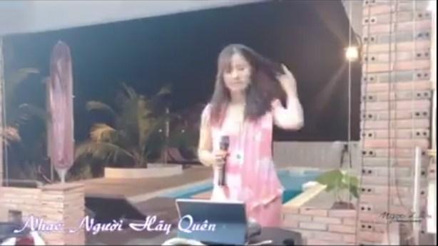 Cười 'té ghế' khi nghe Ngọc Lan cover hit của Mỹ Tâm bằng tiếng Hàn - Ảnh 4