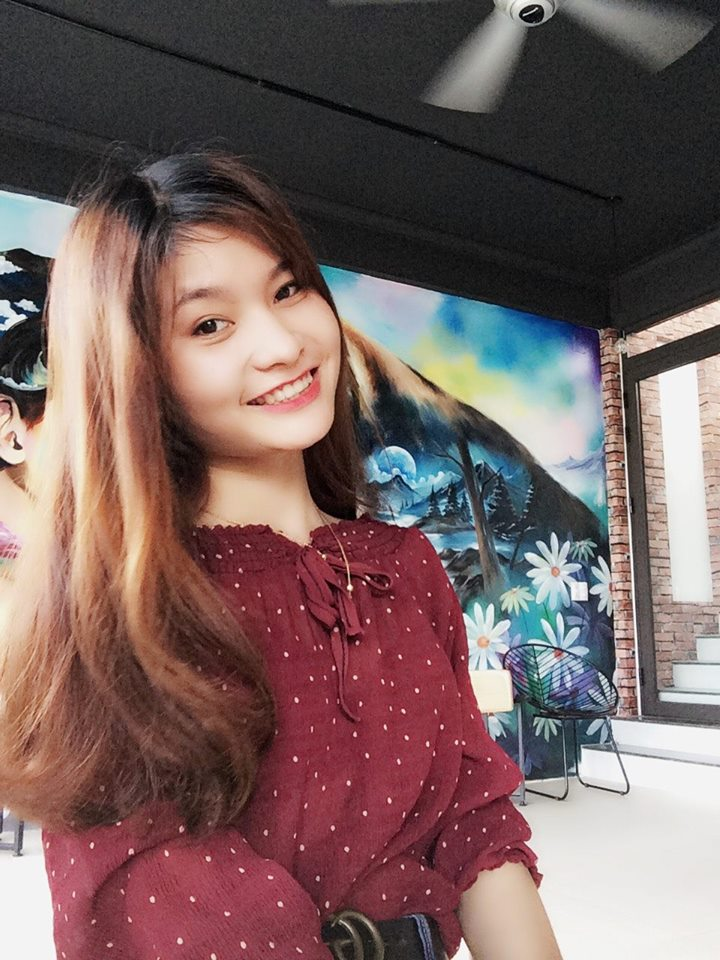 Cô gái xinh đẹp sắp lên xe hoa mất tích bí ẩn khi chăn trâu: Trở về trong tình trạng mệt mỏi, trầm cảm - Ảnh 2