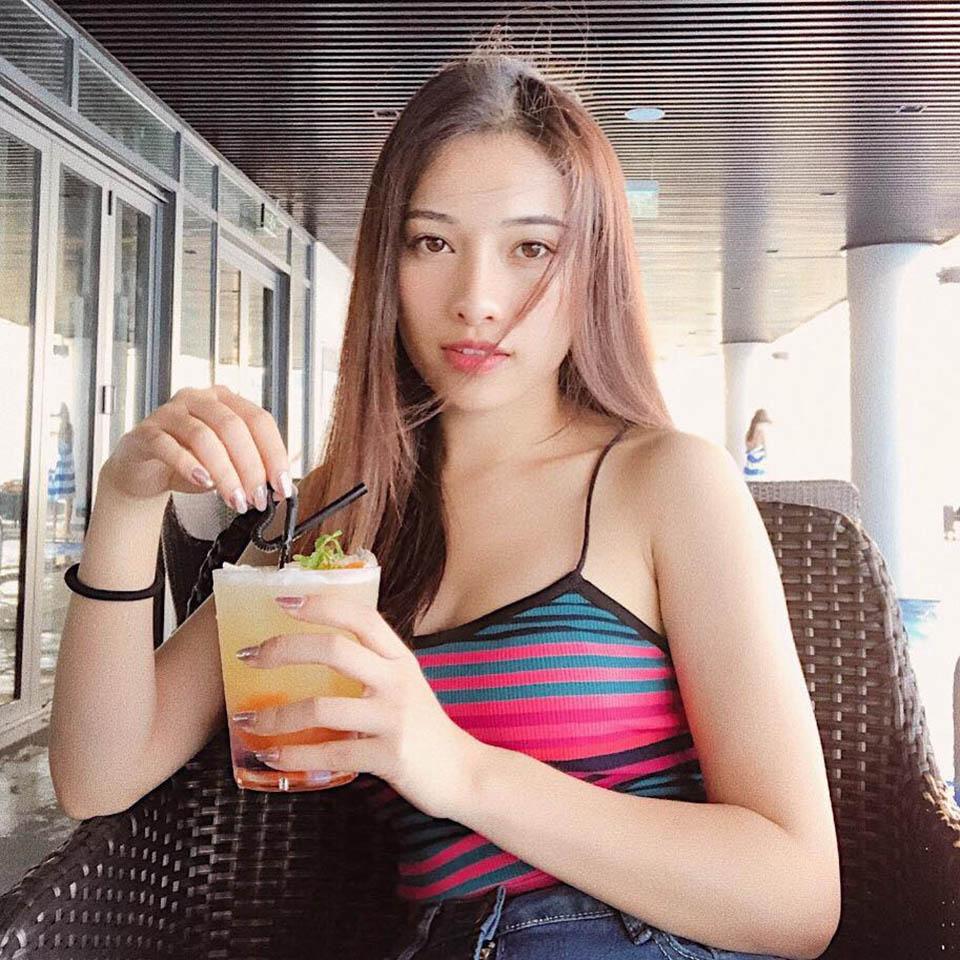 Lý do Dương Khắc Linh công khai tình mới nóng bỏng, kém 15 tuổi - Ảnh 4