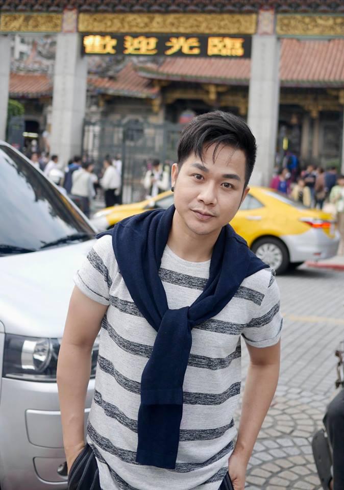 'Ông hoàng nhạc sến' Tuấn Vũ nói gì khi bị Quách Tuấn Du 'phá hit'? - Ảnh 3