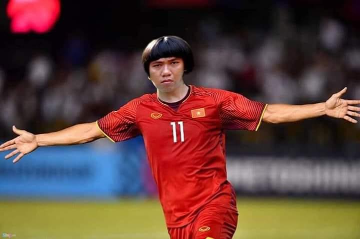 Anh Đức bị chấn thương vùng đầu vì ăn mừng Việt Nam vô địch, hé lộ lý do giờ mới dám nói - Ảnh 3