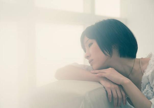 Những lời chúc giáng sinh chân thành gửi tới người yêu cũ cũng là một cách giúp lòng cảm thấy nhẹ nhàng và ấm áp hơn