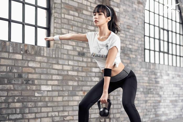 Những thói quen cực tốt cho sức khỏe được các chuyên gia khuyến khích thực hiện mỗi ngày - Ảnh 6