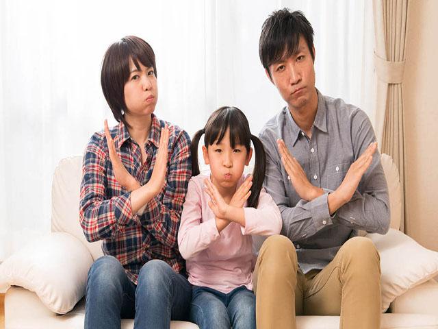 7 bài học nuôi dạy con kiểu Nhật khiến cả thế giới ngưỡng mộ - Ảnh 1