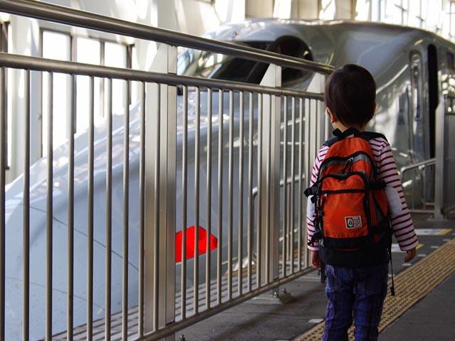 7 bài học nuôi dạy con kiểu Nhật khiến cả thế giới ngưỡng mộ - Ảnh 3