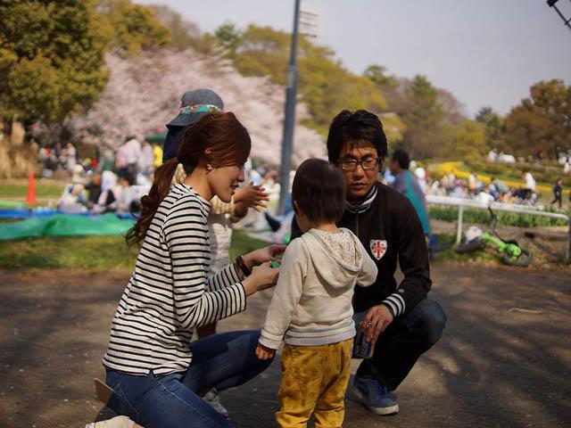 7 bài học nuôi dạy con kiểu Nhật khiến cả thế giới ngưỡng mộ - Ảnh 4