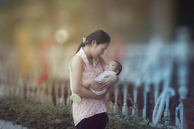 Các mẹ sau sinh thường hay gặp ác mộng liên quan đến đứa con mới sinh của mình và nguyên nhân là đây - Ảnh 2