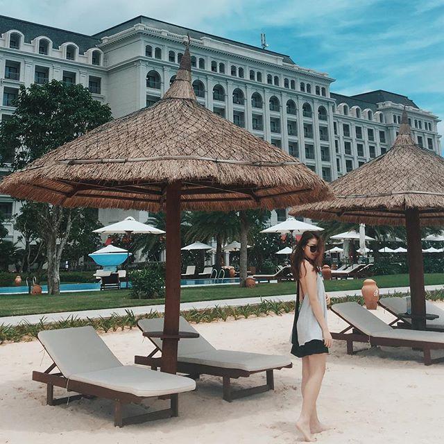 Cô dâu Nam Định: Sau đám cưới, bạn bè mới biết là tiểu thư nhà giàu - Ảnh 8