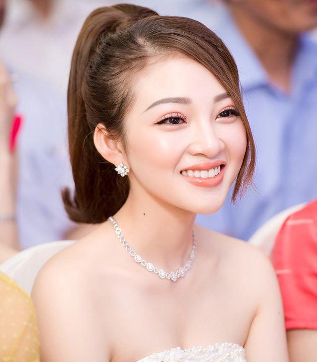 Cô dâu Nam Định: Sau đám cưới, bạn bè mới biết là tiểu thư nhà giàu - Ảnh 3