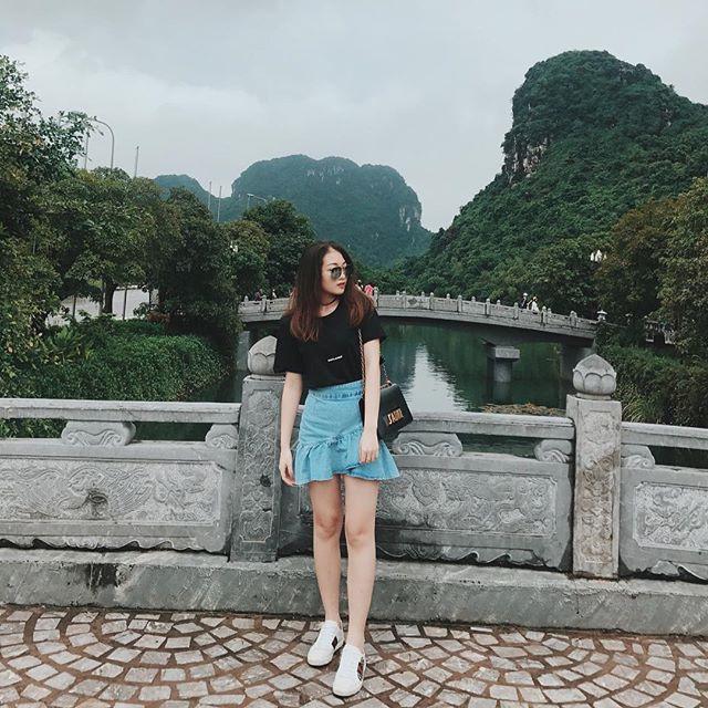 Cô dâu Nam Định: Sau đám cưới, bạn bè mới biết là tiểu thư nhà giàu - Ảnh 5