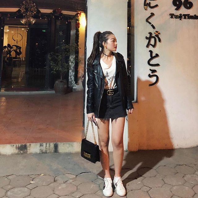Cô dâu Nam Định: Sau đám cưới, bạn bè mới biết là tiểu thư nhà giàu - Ảnh 6