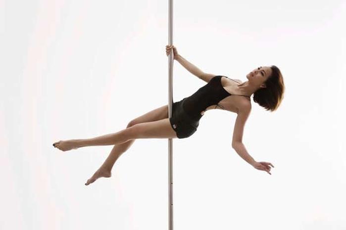MC Phương Mai: Sụt cân đến mức suýt tuột cả váy nhờ bí quyết rất khó, mà cũng... dễ thôi - Ảnh 9