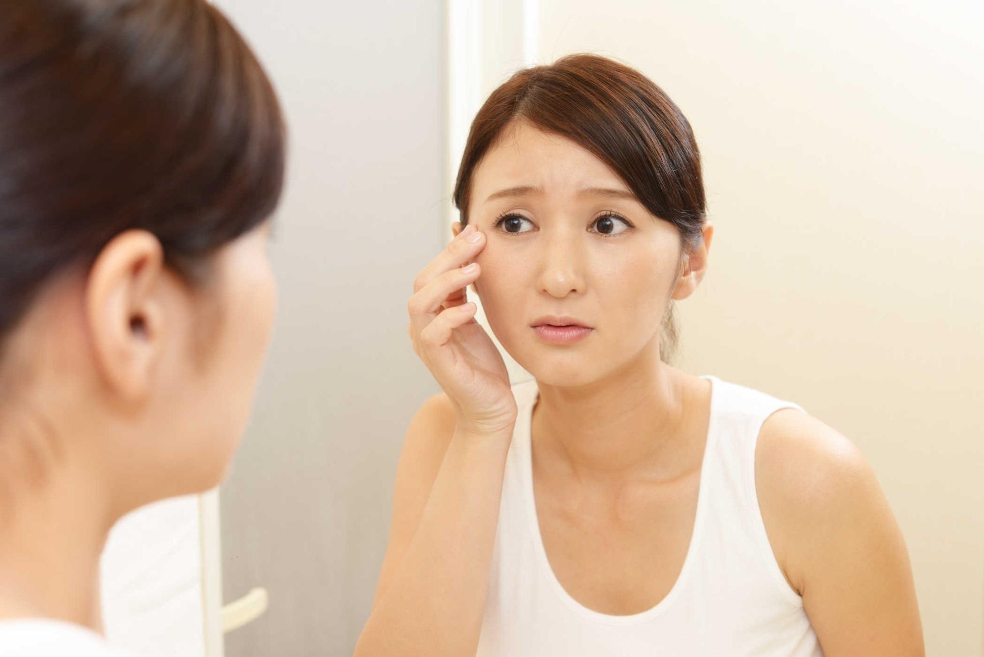 Đây là 4 quy tắc chăm sóc da mà phụ nữ U30 cần làm mỗi ngày để đẩy lùi lão hóa, duy trì nhan sắc tươi trẻ - Ảnh 2