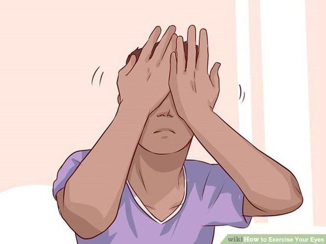 Sửa ngay những thói quen nhiều người hay mắc phải nếu không muốn mắt lên độ nhanh - Ảnh 5