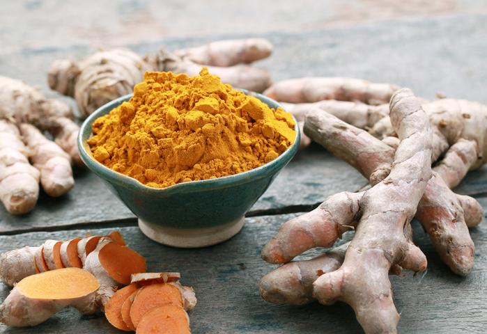 Top 15 thực phẩm giúp ngăn ngừa ung thư cổ tử cung hiệu quả nhất - Ảnh 1