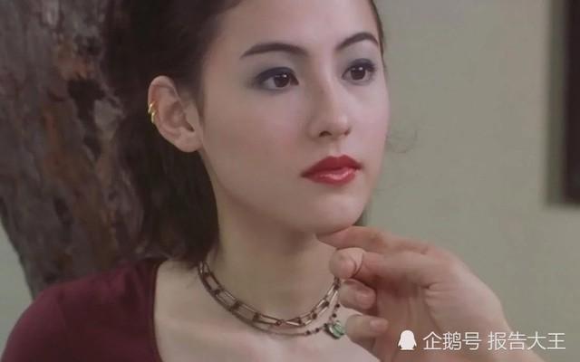 Trương Bá Chi lần đầu tiết lộ những thay đổi sau khi sinh con trai thứ 3 - Ảnh 5