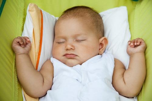 Vật dụng quen thuộc cực nguy hiểm với trẻ mẹ nhất định nên lưu tâm để không xảy ra những hậu quả đáng tiếc - Ảnh 1