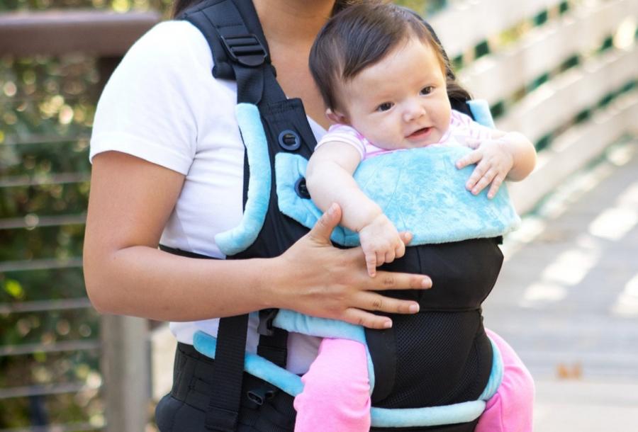 Vật dụng vô cùng quen thuộc có thể khiến con thiệt mạng, 85% mẹ Việt không biết - Ảnh 1
