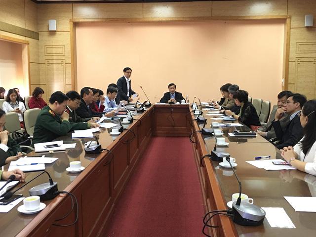 Phát hiện 2 người Trung Quốc mắc virus gây bệnh viêm phổi tại Đà Nẵng - Ảnh 1