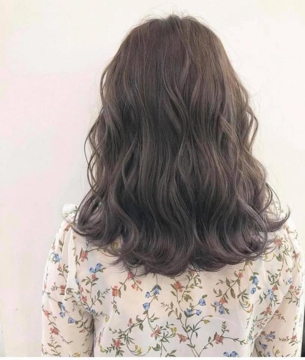 4 kiểu tóc giúp các nàng F5 diện mạo xinh lung linh đón Tết - Ảnh 2