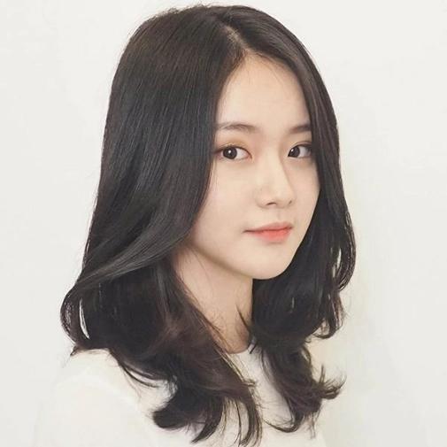 4 kiểu tóc giúp các nàng F5 diện mạo xinh lung linh đón Tết - Ảnh 6