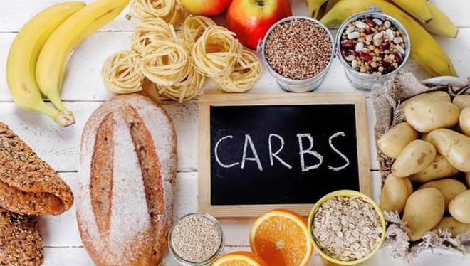 Không phải kiêng tinh bột với những phiên bản lành mạnh của cơm và bánh mì giúp bạn giảm cân - Ảnh 1