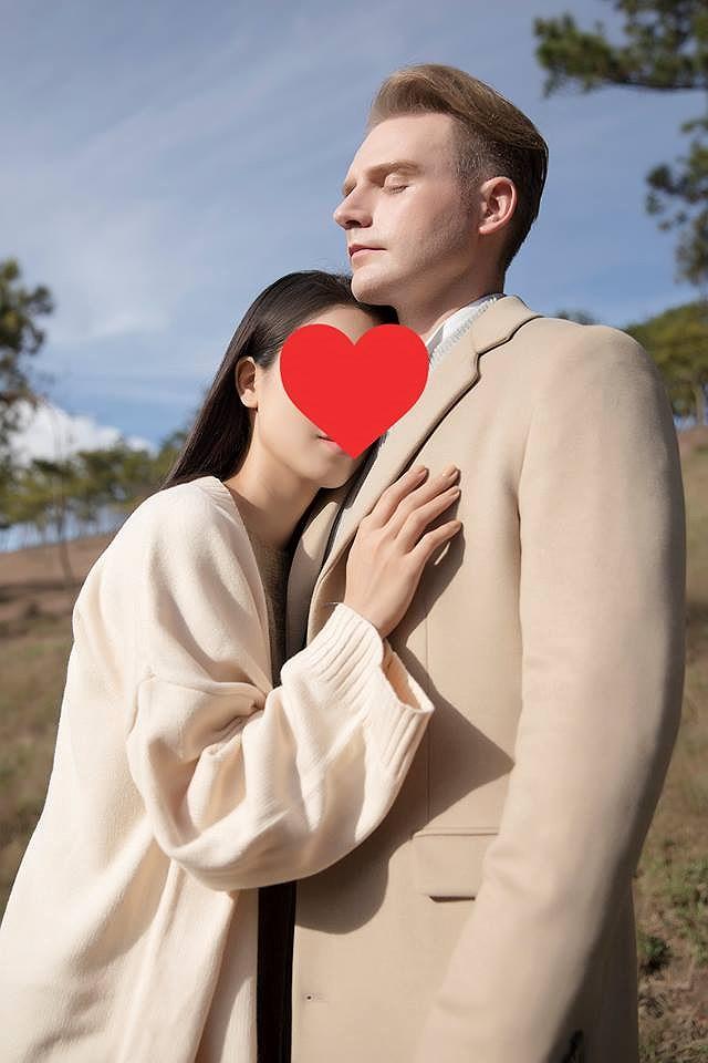 Kyo York khoe ảnh người yêu mới nhưng giấu kín danh tính vì lý do này - Ảnh 1