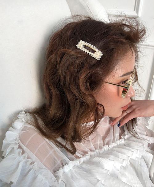 Mái tóc sẽ không còn nhàm chán với trào lưu kẹp tóc màu sắc sành điệu - Ảnh 3