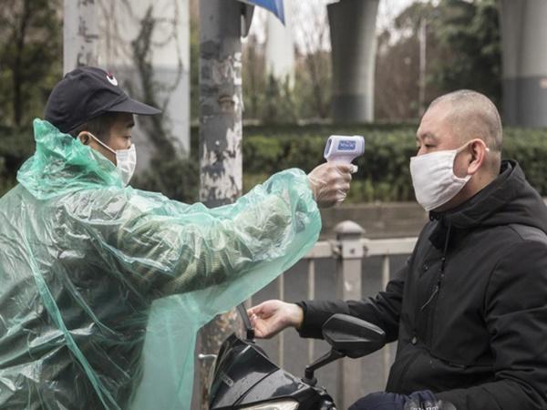 Cập nhật dịch bệnh COVID-19: Tín hiệu lạc quan giữa ngợi khen của WHO dành cho Trung Quốc - Ảnh 1