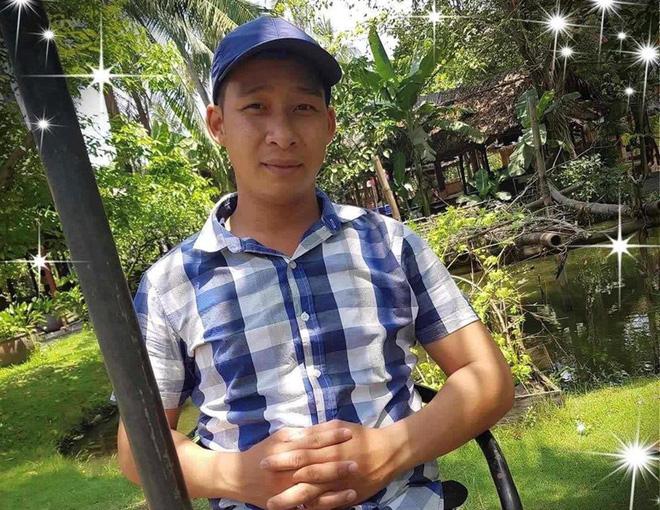 Sau khi Tuấn 'khỉ' bị tiêu diệt, gia đình đã đưa thi thể đi hỏa táng ở Sài Gòn - Ảnh 1